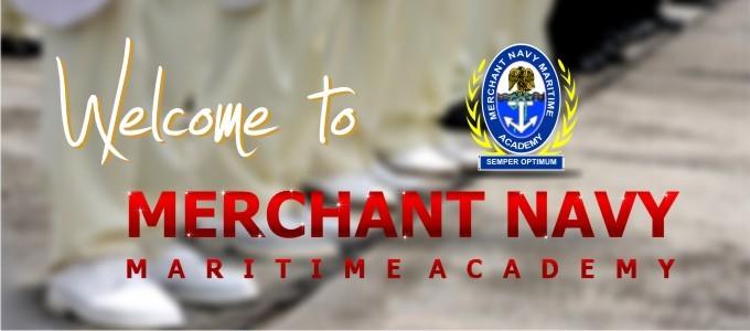 Merchant Navy Maritime Academy
